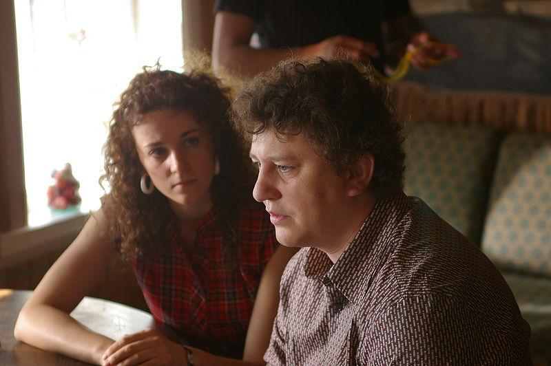 Олимпийская деревня смотреть фильм онлайн в